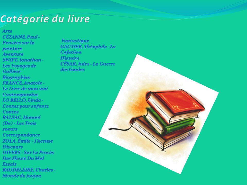 Catégorie du livre Arts CÉZANNE, Paul - Pensées sur la peinture