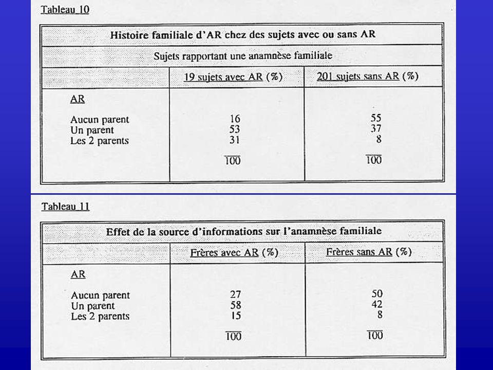 SPUB009 ESP/AL