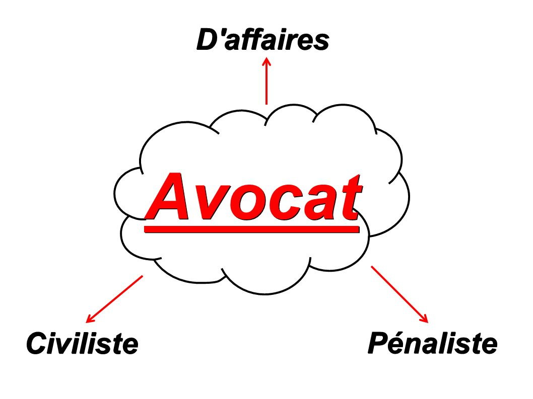 D affaires Avocat Civiliste Pénaliste