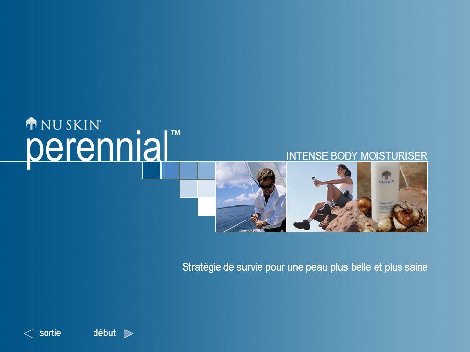 perennial™ INTENSE BODY MOISTURISER