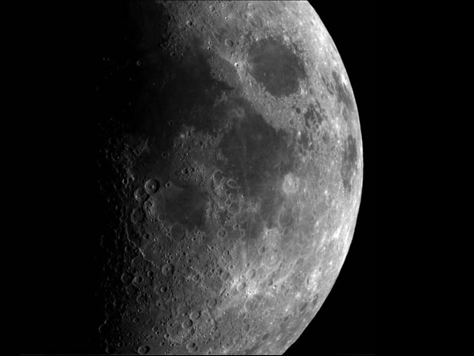 Images Terre-Lune