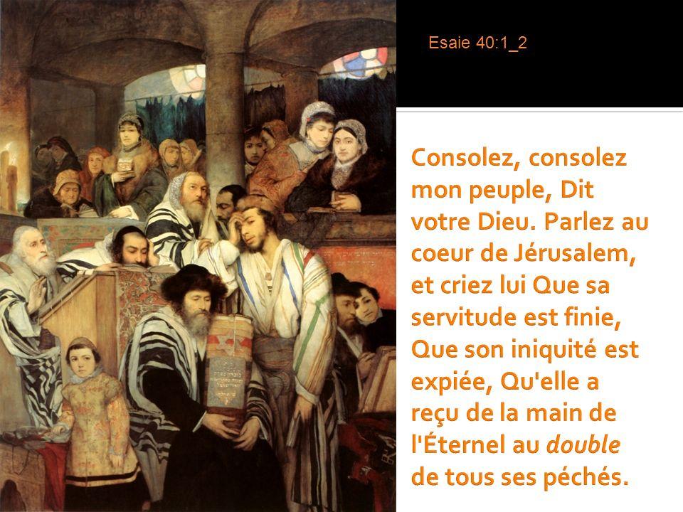 Esaie 40:1_2