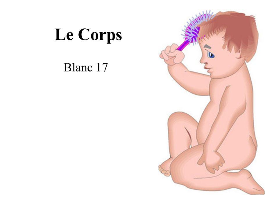 Le Corps Blanc 17