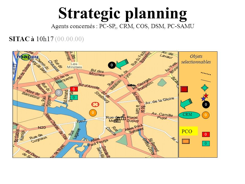 Strategic planning SITAC à 10h17 (00.00.00)