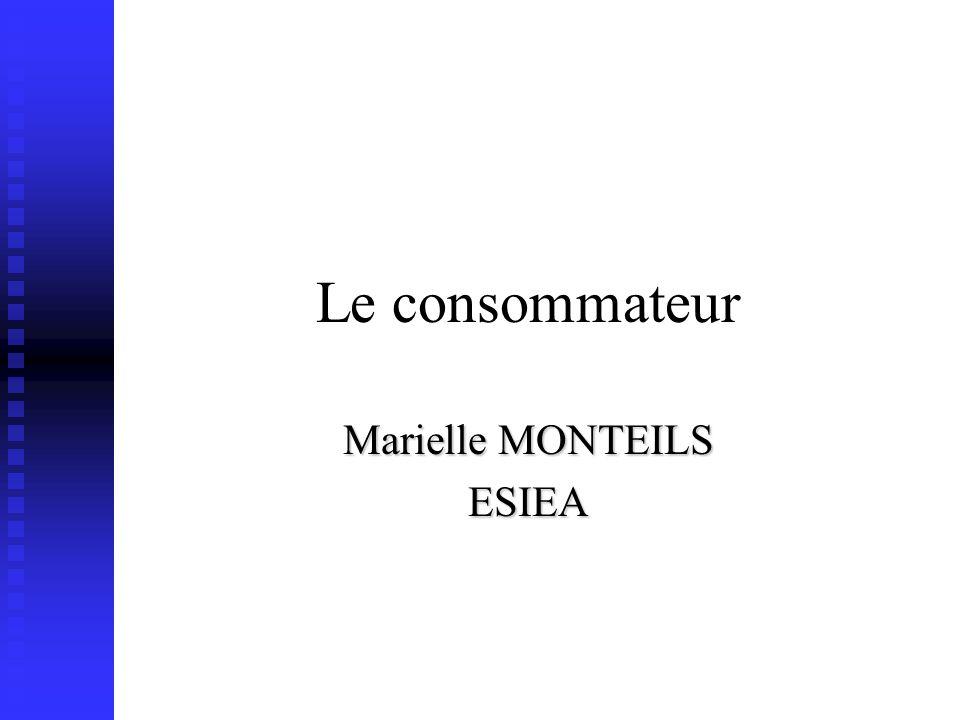 Marielle MONTEILS ESIEA