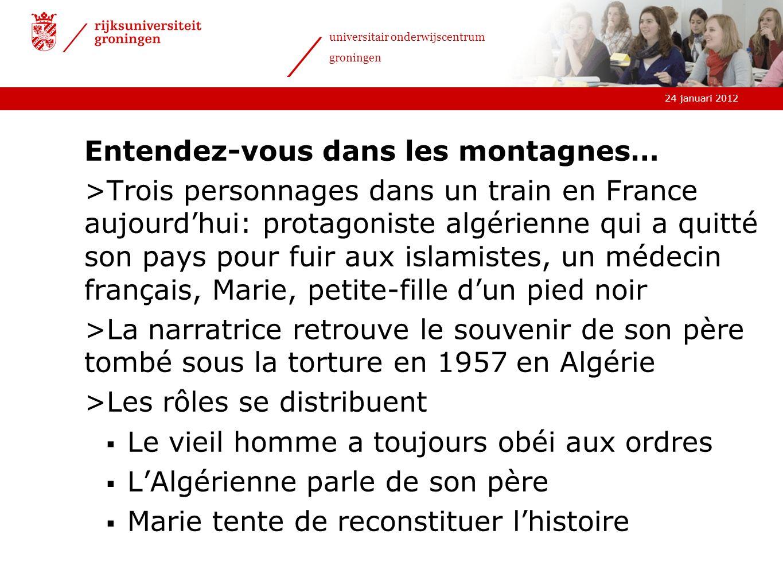 le moi et l autre dans la litt 233 rature francophone d aujourd hui ppt t 233 l 233 charger