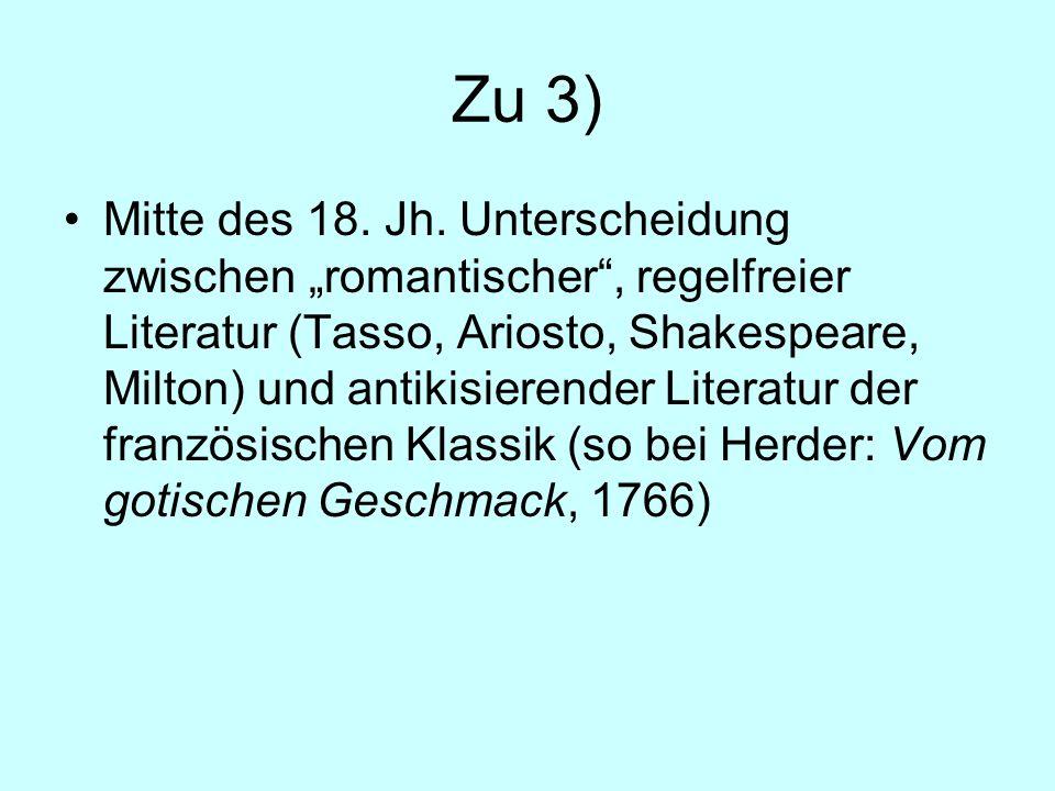 Zu 3)