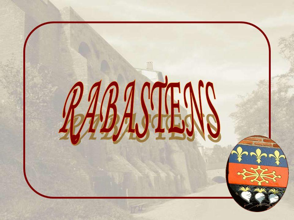 RABASTENS