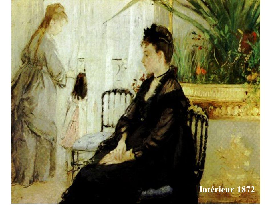 Intérieur 1872
