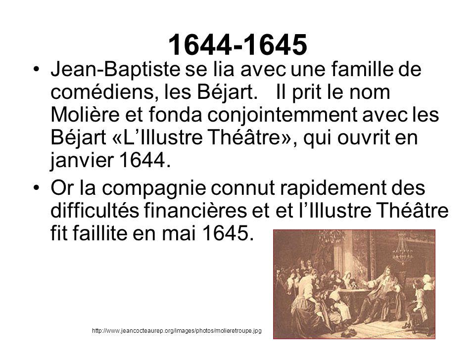 1644-1645