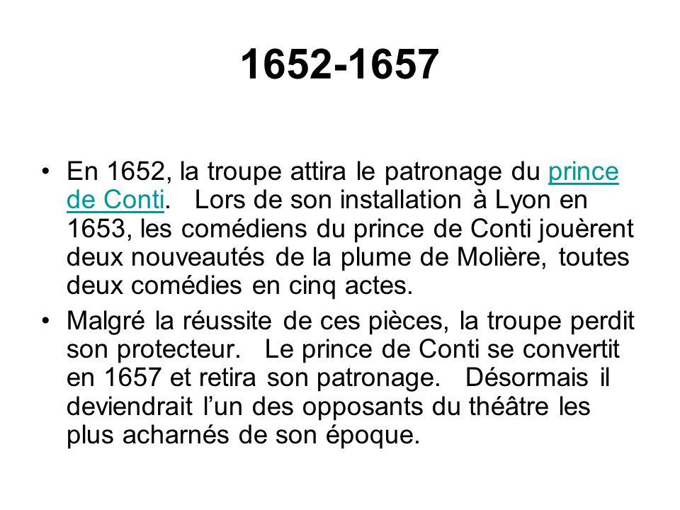 1652-1657