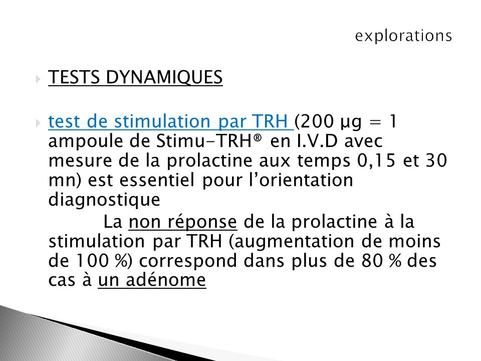 explorations TESTS DYNAMIQUES.