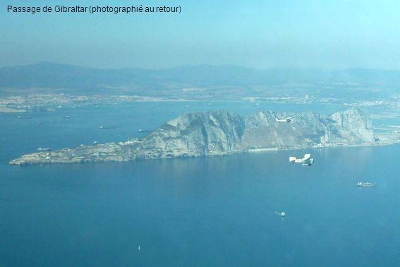 Passage de Gibraltar (photographié au retour)