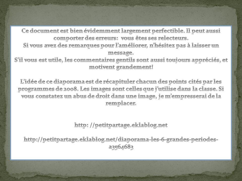 http: //petitpartage.eklablog.net