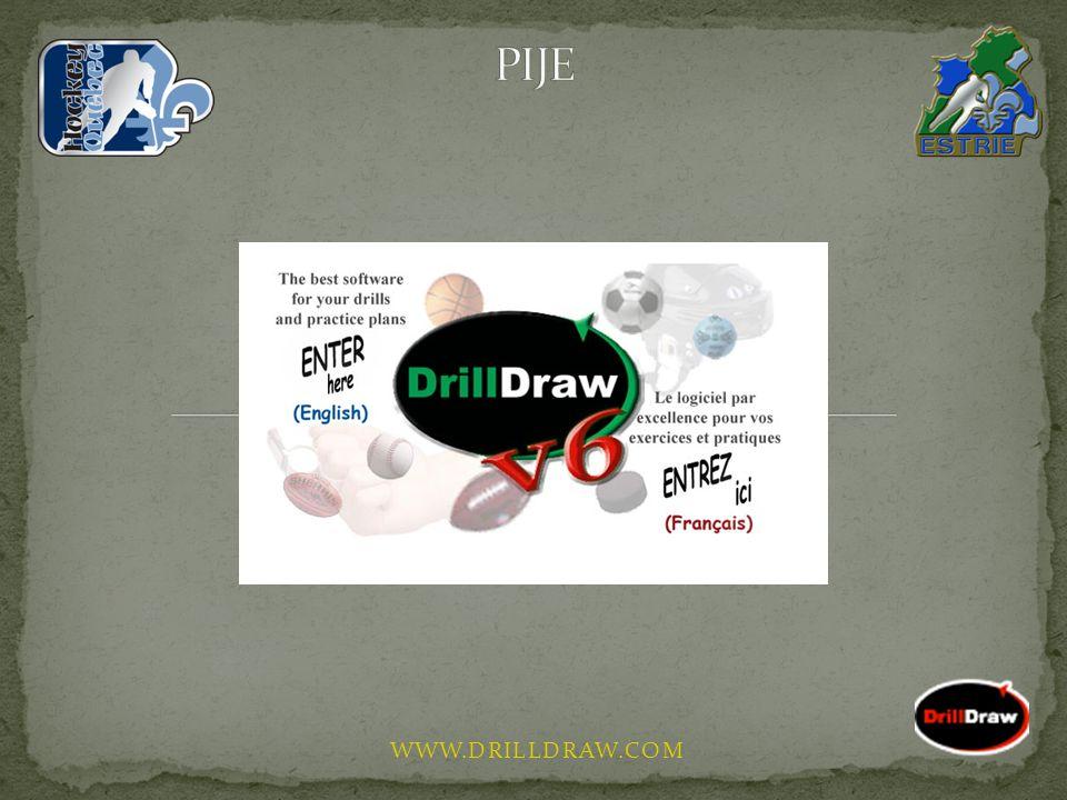 PIJE WWW.DRILLDRAW.COM