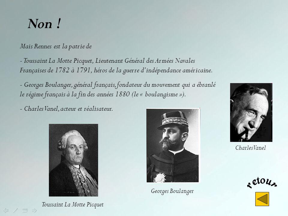 Toussaint La Motte Picquet