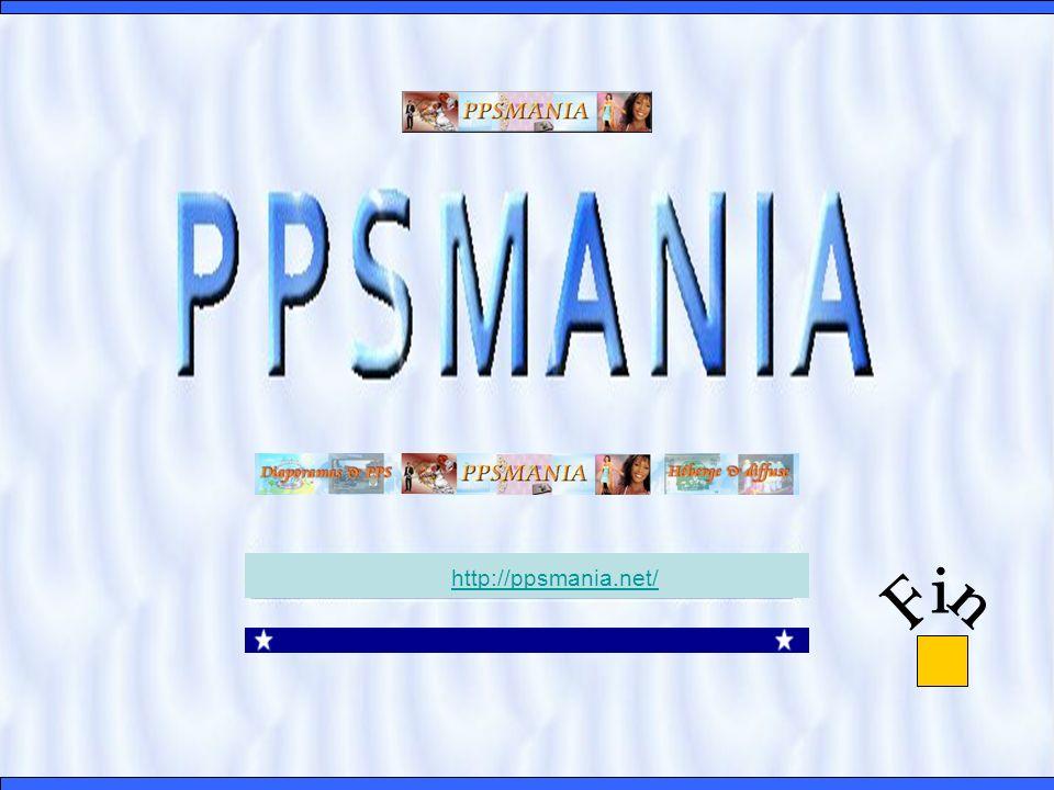 http://ppsmania.net/ Fin 84