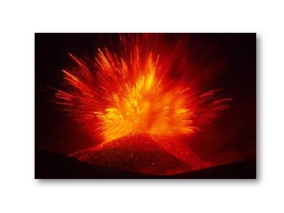 Image 7: volcan, source: www.astrosurf.com