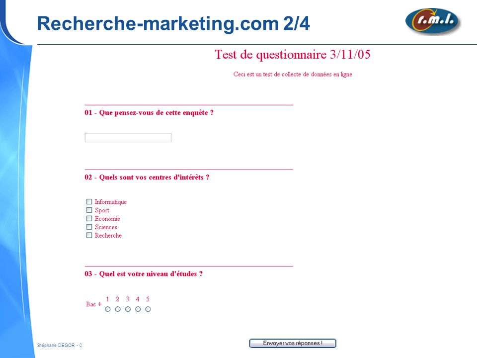 Recherche-marketing.com 2/4