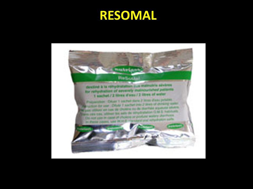 ReSoMal