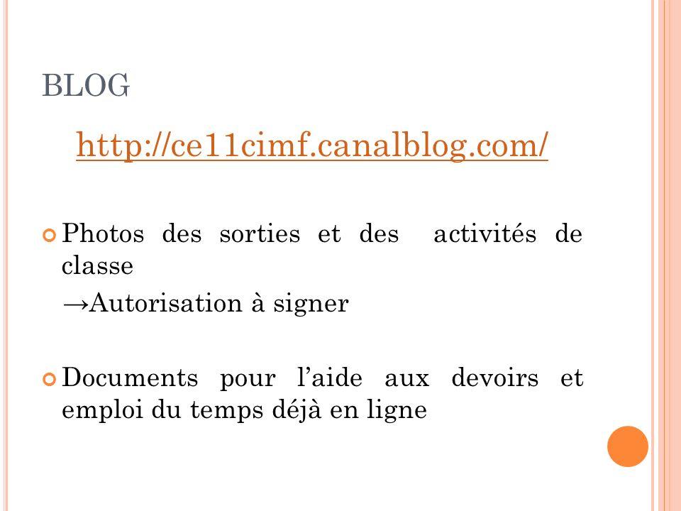 http://ce11cimf.canalblog.com/ BLOG