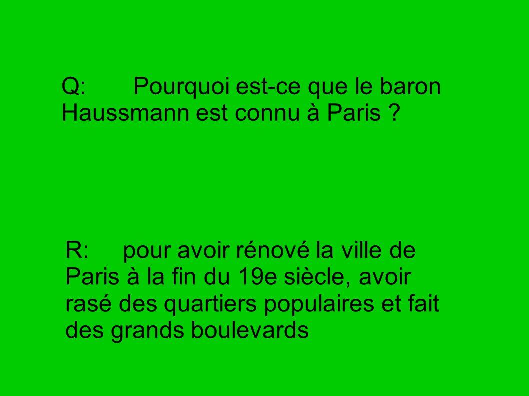 q quel g 233 nie militaire a 233 tudi 233 dans sa jeunesse les tactiques d alexandre le grand et hannibal