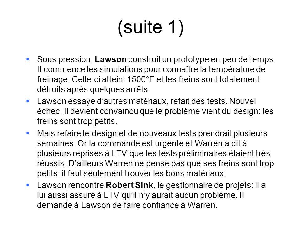 (suite 1)