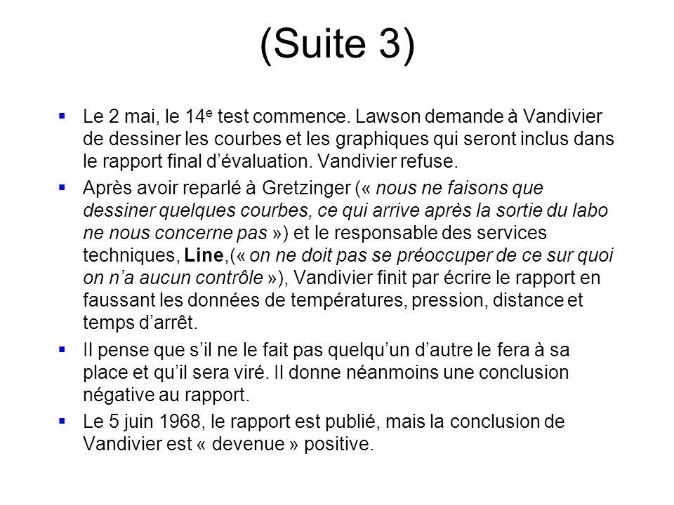 (Suite 3)