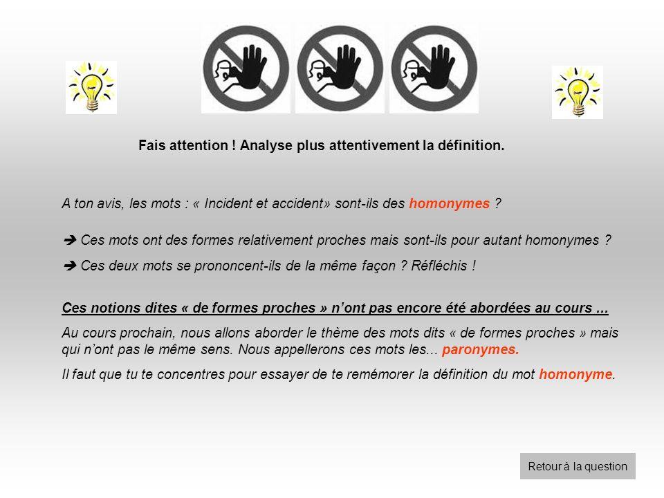 Les homonymes grammaticaux ppt video online t l charger for Homonyme du mot farce