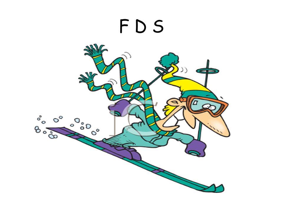 F D S