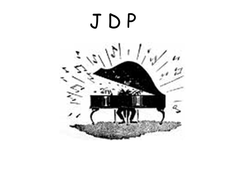J D P