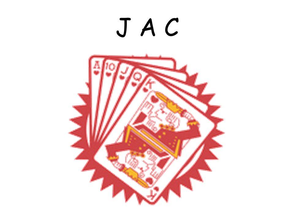 J A C