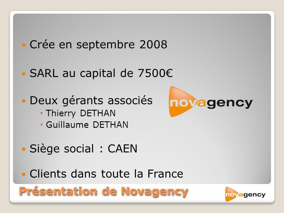 Clients dans toute la France
