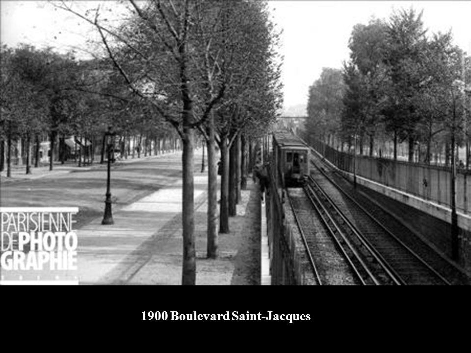 1900 Boulevard Saint-Jacques