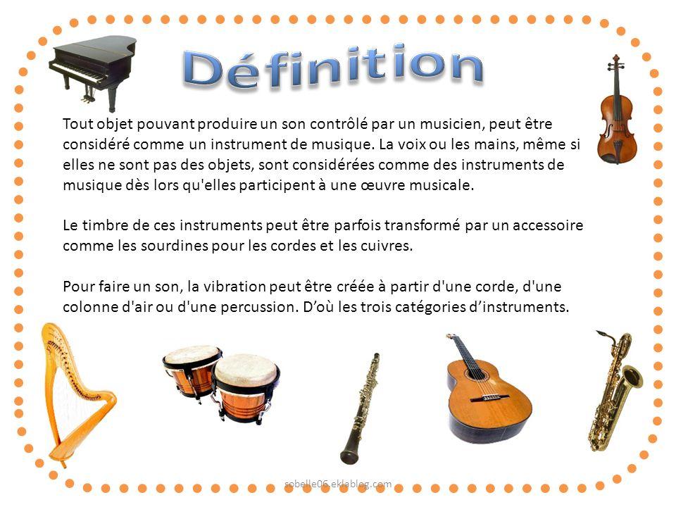 Les instruments de musique ppt video online t l charger - Photo d instrument de musique ...