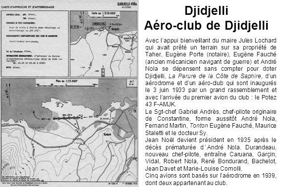 Aéro-club de Djidjelli
