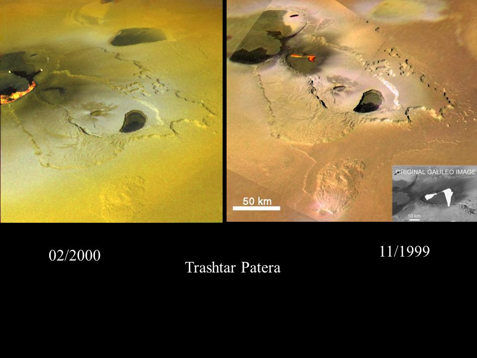 11/1999 02/2000 Trashtar Patera