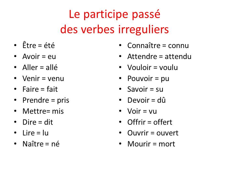 conjugaison du verbe essayer a tous les temps Conjugaison française en ligne (gratuit) conjuguer les verbes français à tous les temps // réalisation définition / conjugaison | synonymes conjugaison.