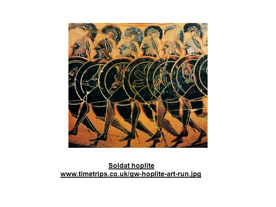 Soldat hoplite www.timetrips.co.uk/gw-hoplite-art-run.jpg