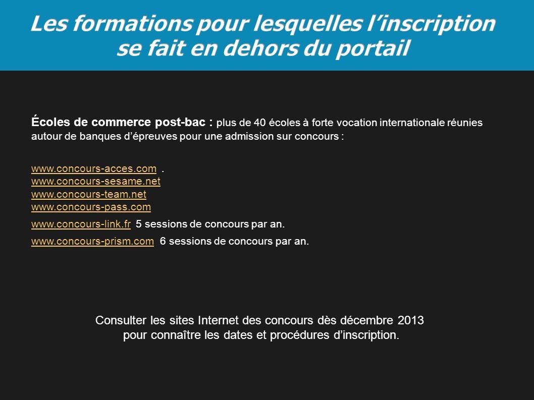 SAIO – Rectorat de Lille -
