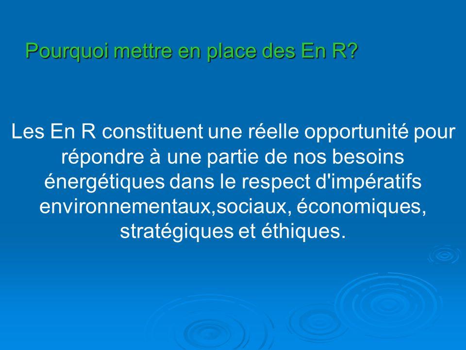 stratégiques et éthiques.