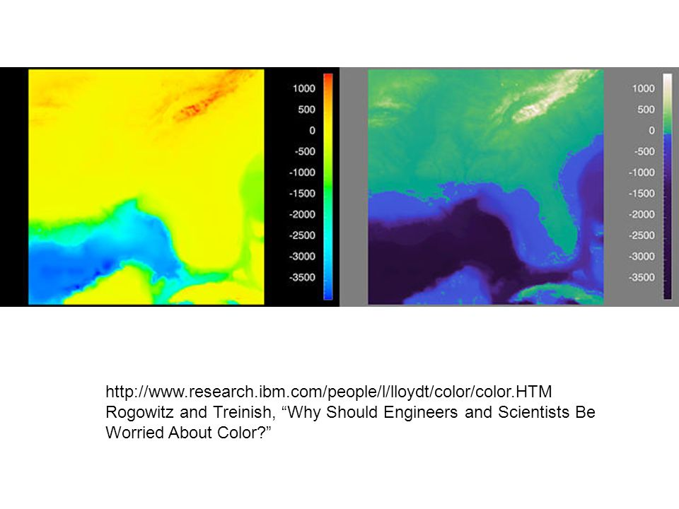 http://www. research. ibm. com/people/l/lloydt/color/color