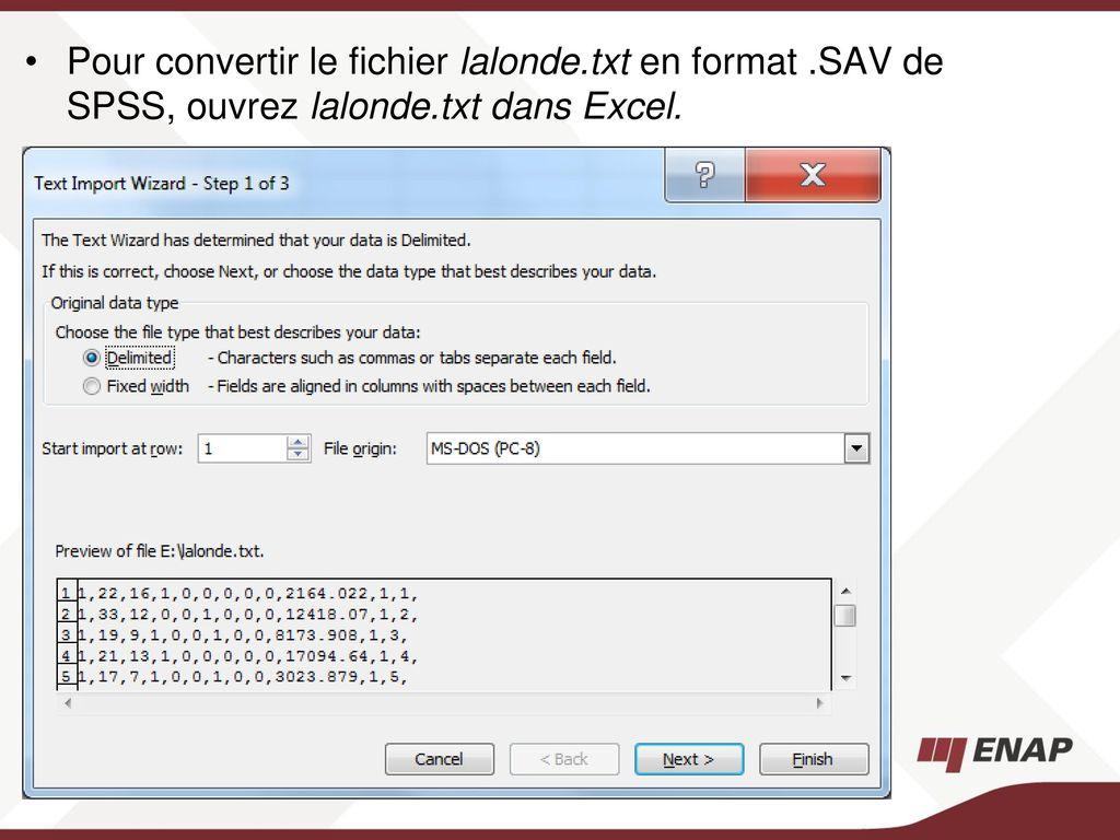 convertir fichier txt en pdf