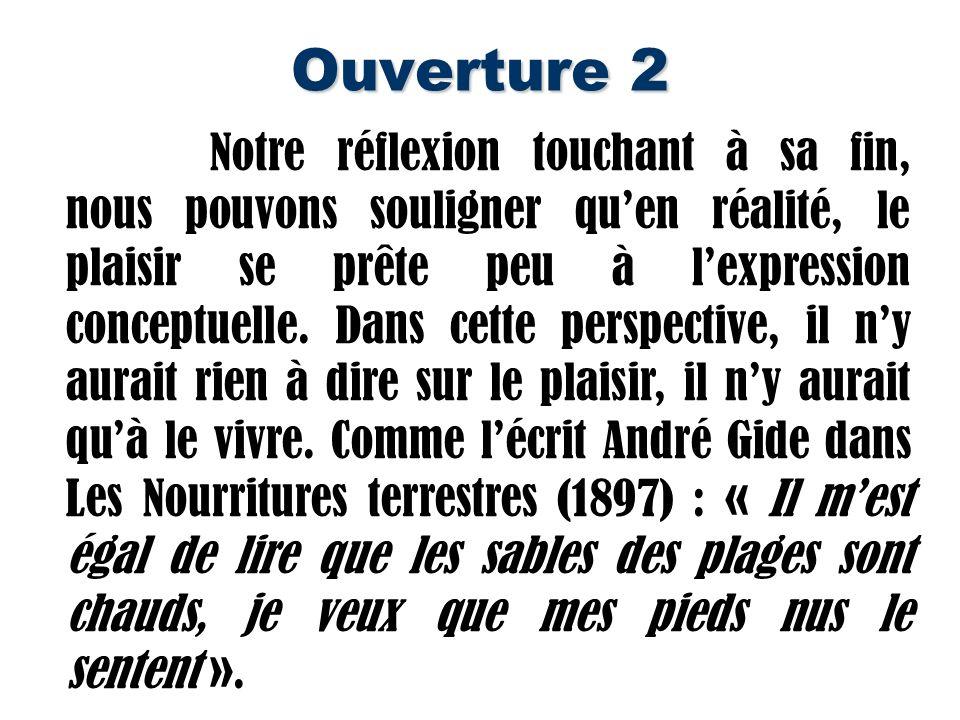 Ouverture 2