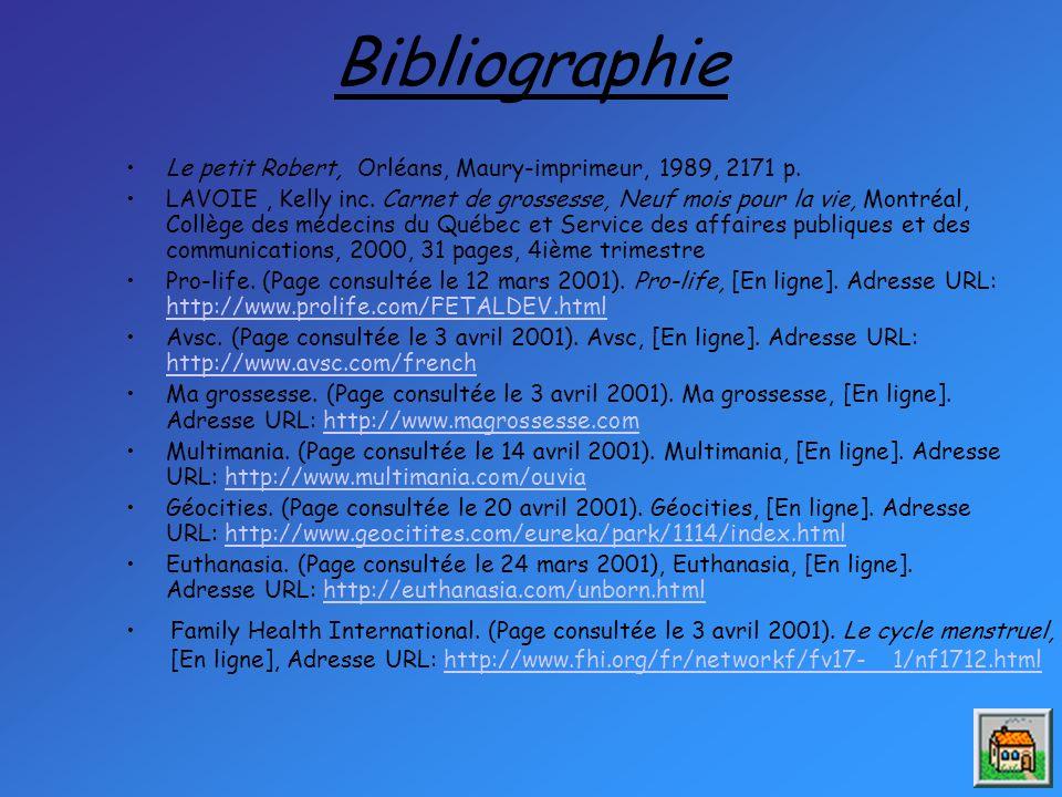 Bibliographie Le petit Robert, Orléans, Maury-imprimeur, 1989, 2171 p.