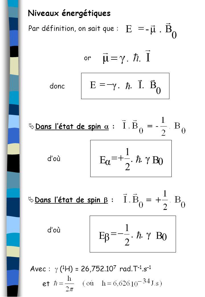 B . μ - E r = B γ . 2 1 E α h + = B γ . 2 1 E β h - = B . I γ E r h -
