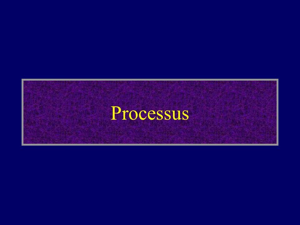 Processus Voici pour notre contribution à la question des représentations.