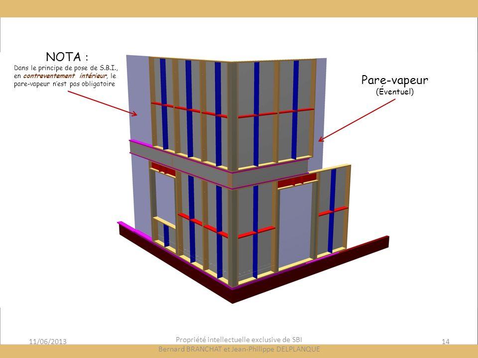 structure bois ing nierie ppt video online t l charger. Black Bedroom Furniture Sets. Home Design Ideas