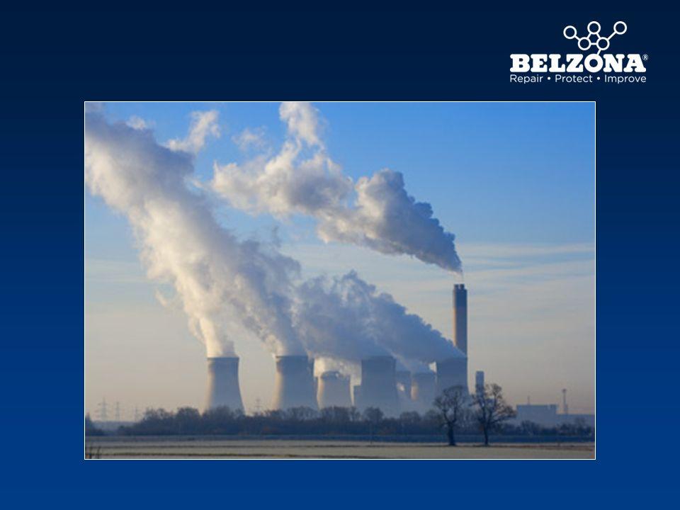 Centrales thermiques au charbon…………….