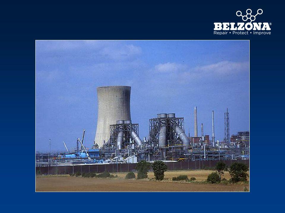 Centrales à gaz et au pétrole…………………